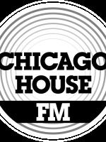 chicagohousefm_logo_inverted