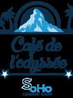 Café-de-lodyssée-768x468