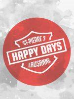 happy-days-2